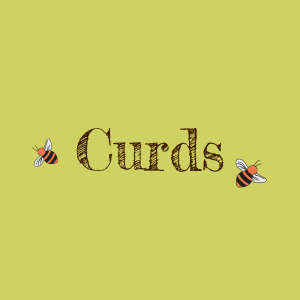 Curds