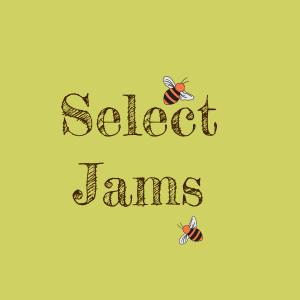 Jams (Select)